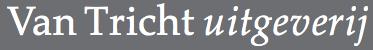 Van Tricht uitgeverij